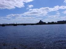 Riga_CIMG9554