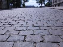 Riga_CIMG9559