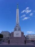 Riga_CIMG9570