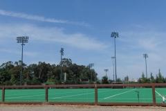 Stanford_CIMG1764