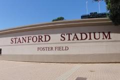 Stanford_CIMG3296
