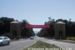 Stanford_DSC_0424