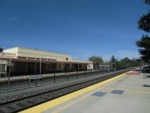 Stanford_CIMG1200