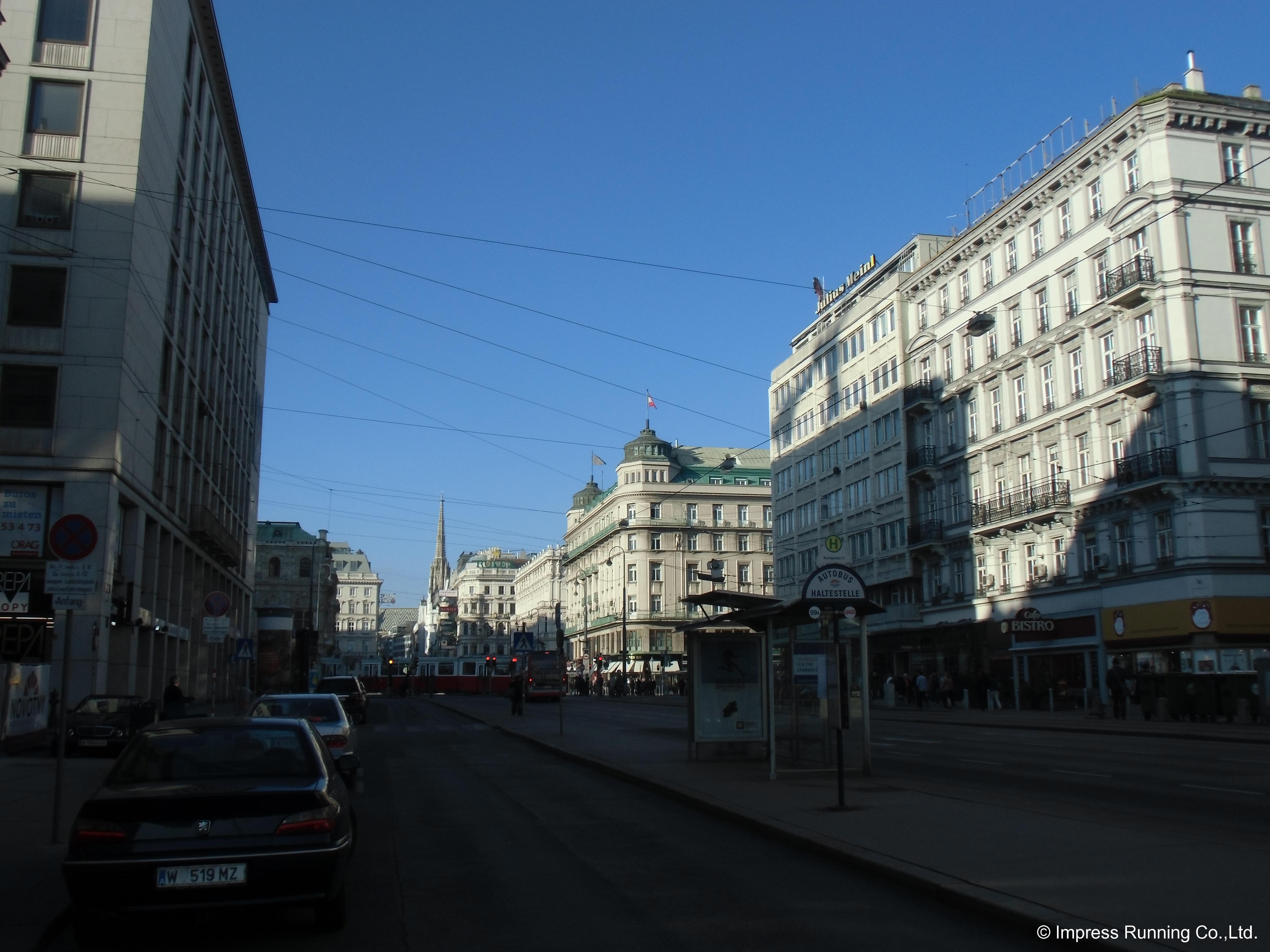 Wien_CIMG1081