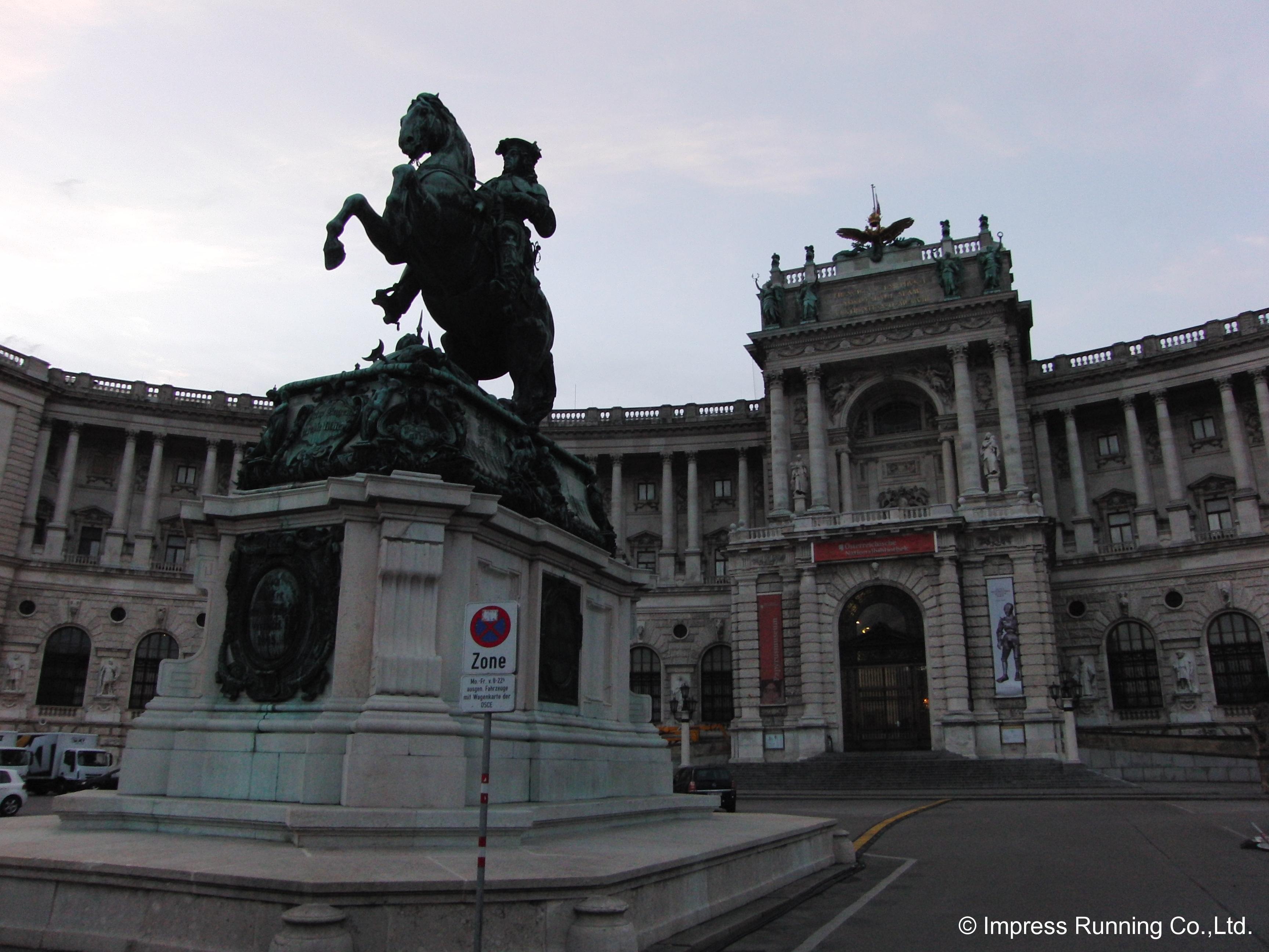 Wien_CIMG8866