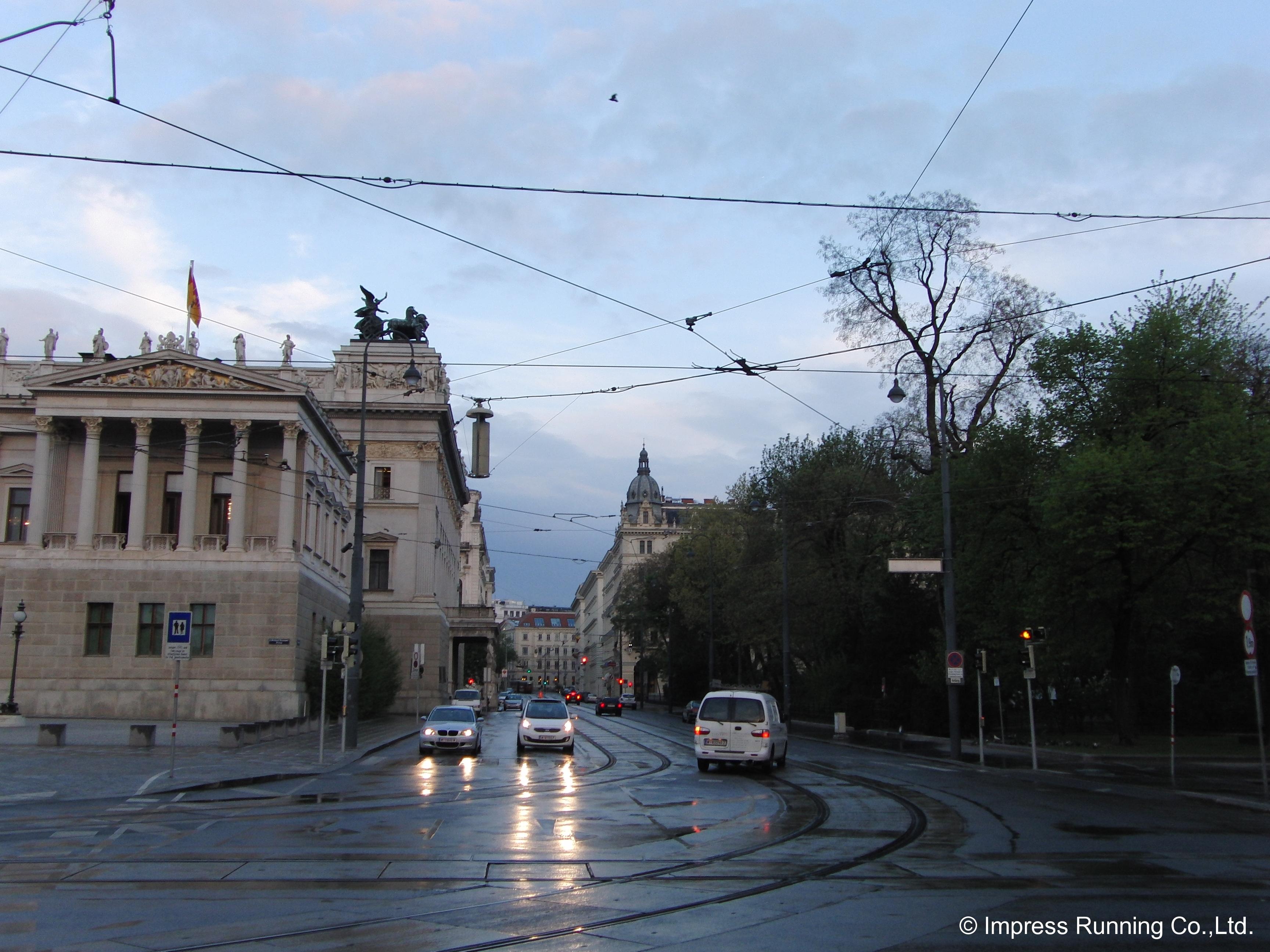 Wien_CIMG8980