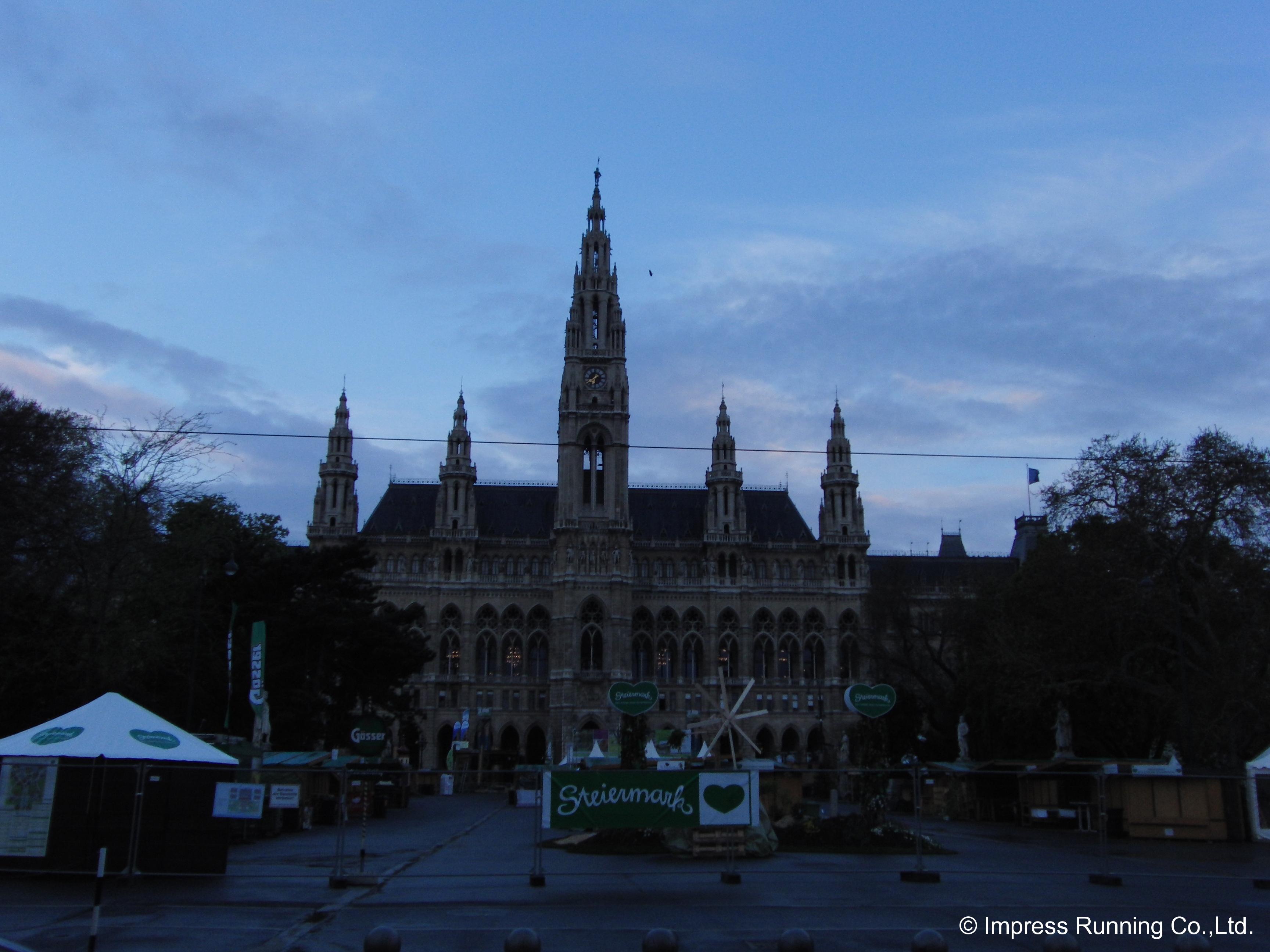 Wien_CIMG8981