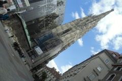 Wien_CIMG1065