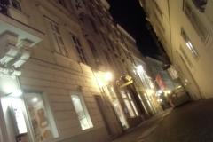 Wien_CIMG1136