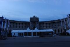 Wien_CIMG8865
