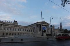 Wien_CIMG8931