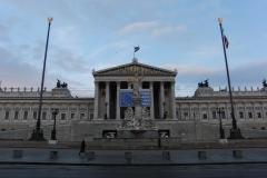 Wien_CIMG8974