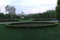 Wien_CIMG8982