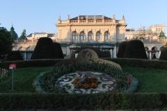 Wien_CIMG9002