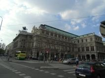 Wien_CIMG1034