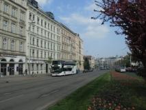 Wien_CIMG1036