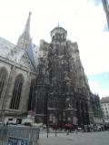 Wien_CIMG1072