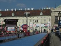 Wien_CIMG1099