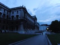 Wien_CIMG8862
