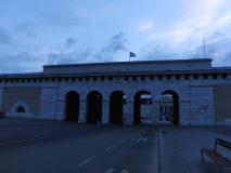Wien_CIMG8863
