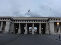 Wien_CIMG8864