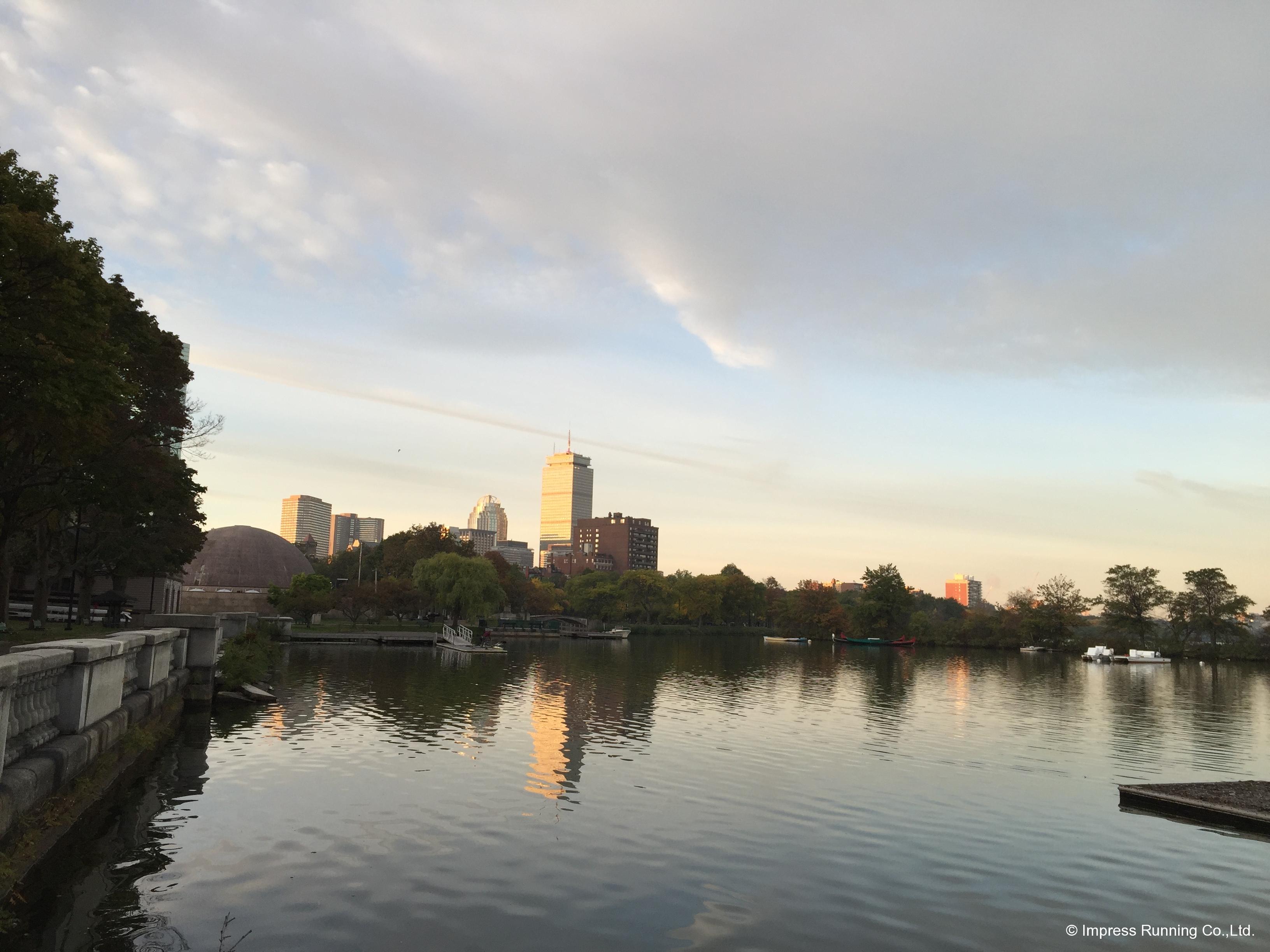 boston_18