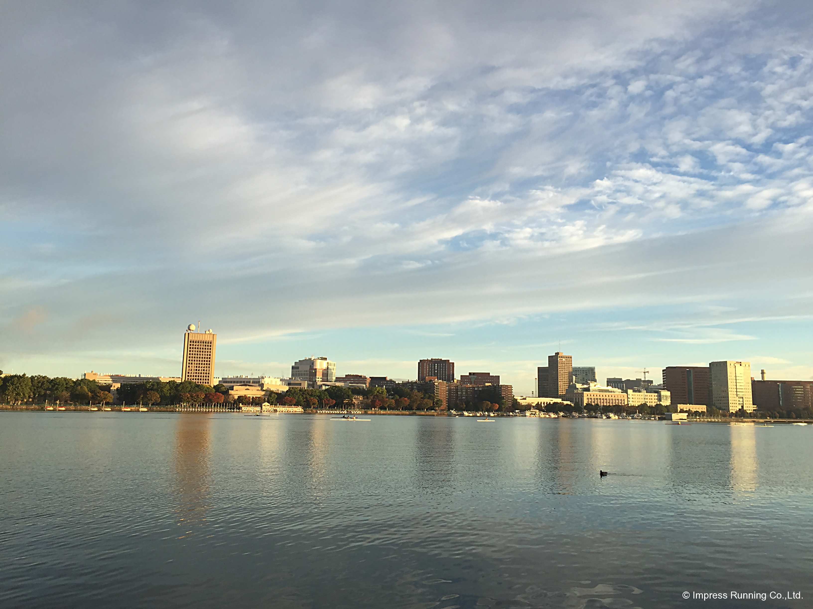 boston_24