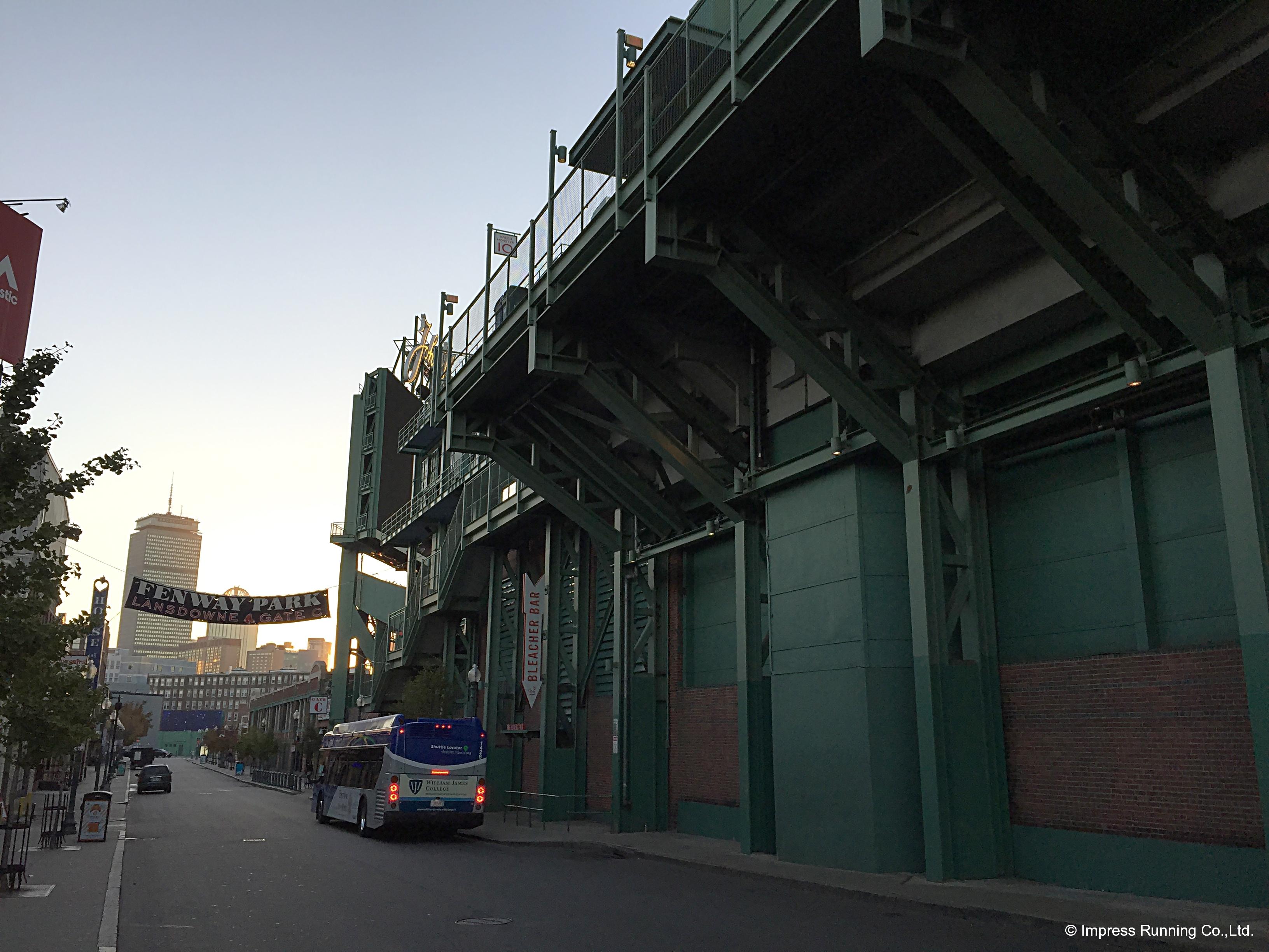 boston_36