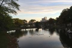 boston_10