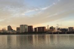 boston_12