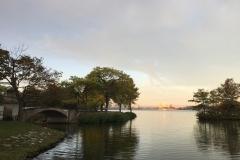 boston_19