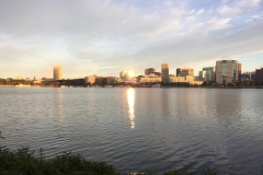 boston_22