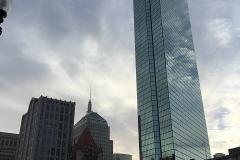 boston_27