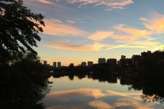 boston_3