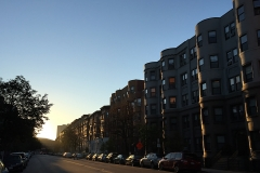 boston_40