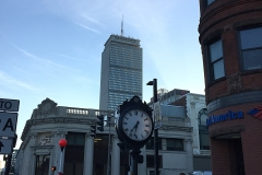 boston_42
