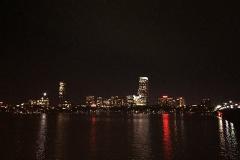boston_46