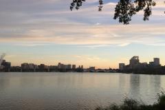 boston_9
