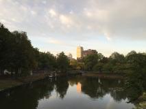 boston_14