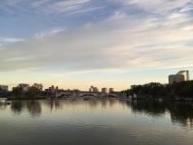 boston_16